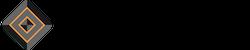 OpenDataPlane